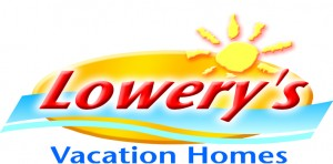 Lowery's Vacation Homes