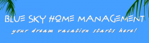 Blue Sky Home Management