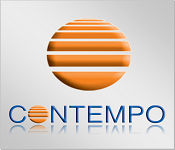 Contempo Vacation Homes