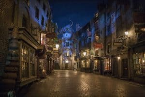 Best Tips to Experience Universal includes when to visit this Orlando theme park.