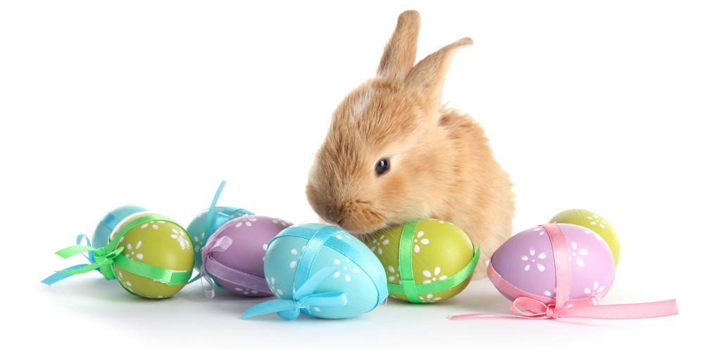 Easter events in Orlando