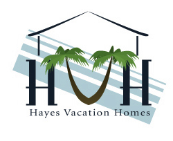 Hayes Vacation Homes