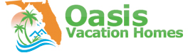 Oasis Vacation Homes